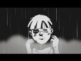 Dub Elements - POW (Official Video)