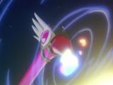 01 - Сакура и загадочная волшебная книга  (новый канал)