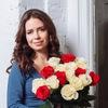Natalya Yuryeva