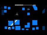 GeometryDash - SouRCreaM - by Fillin (req)