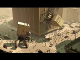 Human Resources Trailer - YouTube