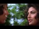 Tarzan My Tarzan Aaja Me Sekha Tuje Pyar - Tarzan (1985)