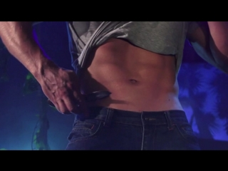 Пленник Канал эротического видео - www.candymantv.com