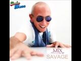SAVAGE - Mini-Mix -Italo Disco Hits