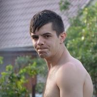 Виталик Александров