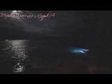 Танцевальная музыка - Песни хиты Дискотек 90