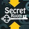 Квест-комнаты Secret Room Николаев