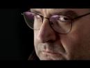 Гоморра (2 сезон). Тизер: Дон Пьетро  Gomorra (2ª stagione). Teaser: Don Pietro.