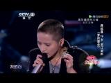 Цзян Яоцзя _ Китайская современная музыка