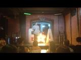 Пугачева Алла Борисовна ( в аранжировке A-studio)- Так же как все (cover by Stefania Palkina)