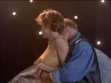 AINA OLSEN - It's Only Love (1994)