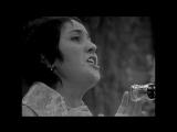Любите Россию - Галина Ненашева (Песня 71) 1971 год