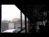 Поиск видеозаписей по запросу автобус 670(1)