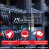 Maximum-Net - мой Интернет-провайдер
