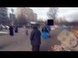 [Нетипичная Москва] ТОП 5 ЦЫГАНСКИХ РАЗВОДОВ - ЦЫГАНЕ РАЗВОДИЛЫ. АНТИЛОХ