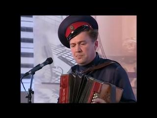 Юрий Щербаков - Искры камина