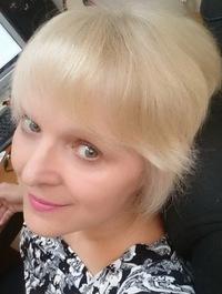 Татьяна Голуб