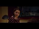 До встречи с тобой / Me Before You 2016 - Русский Трейлер