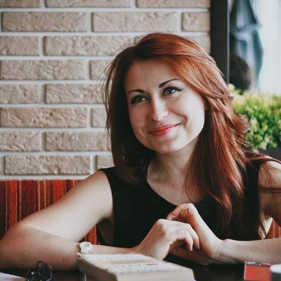 Нина Шарохина