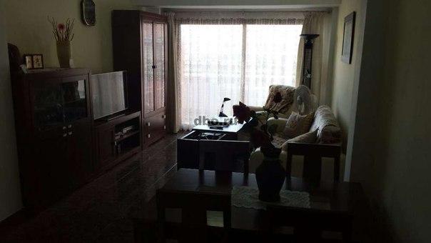 Квартира в испании без посредников
