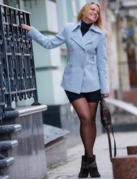 Юлия Шутова