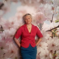 Оксана Балазеева-Кабишева
