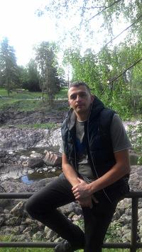 Олег Дрын