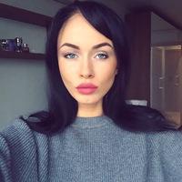 Alexandra Multi