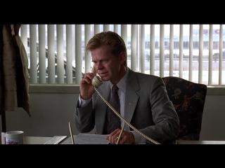 Фарго / Fargo (1995)