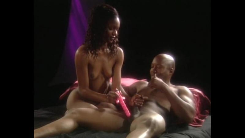 скачать документальный фильм pro секс 3gp