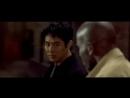 От колыбели до могилы (Cradle 2 the Grave) 2003 - трейлер
