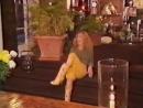 Dalida ♫ Nostalgie, Quand je n'aime plus je m'en vais ♪ 1981