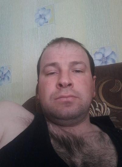 Евгений Маркович