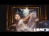 Drake feat. Kanye West, Lil Wayne Eminem Monster (HD)