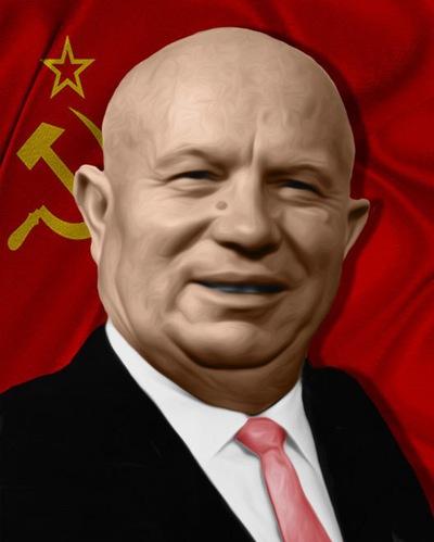 Vitaliy Shakal