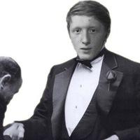 Anton Konopelchev