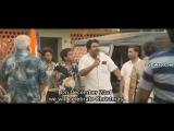 Guppy Malayalam Full Movie 2016
