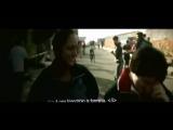 Watch Dangal Online Free Putlocker - Putlocker.live Full movies
