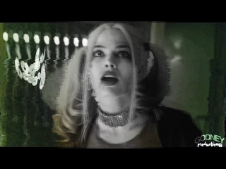 Harley Quinn(Suicide Squad) - Dream Girl [DC | MARVEL Universe]