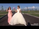 свадьба маха Я