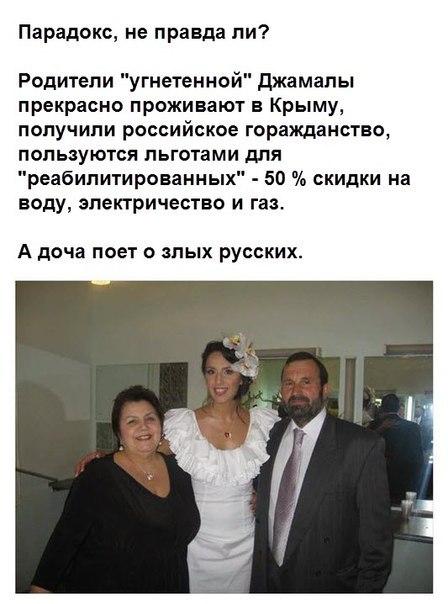 https://pp.vk.me/c604520/v604520946/b11e/1g_TALBjx6w.jpg