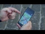 Pokemon Go - мобильный Пикачу популярней порно!