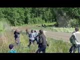 №23  Козлов Павел Сапунов Евгений