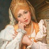 Olga Arkhangelskaya