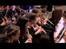 Pirates Of The Caribbean パイレーツ・オブ・カリビアン 加勒比海盗 Orchestral Medley Young Cracov Philharmonic