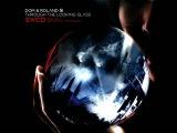 Dom &amp Roland - Through The Looking Glass (2008) Full Album