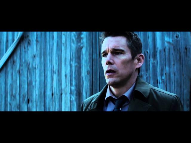 Затмение (2016) официальный трейлер №1 (дублированный) HD 1080p