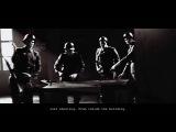 RAID WORLD WAR II E3 2016 ANNOUNCEMENT TRAILER [RUS]
