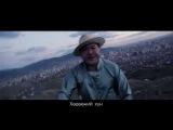 Монгольский ганста-рэп.