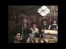 Mayo mesto mashtaqinski selenni Mashtaqa 1990 Agaselim shirzadin arxivi